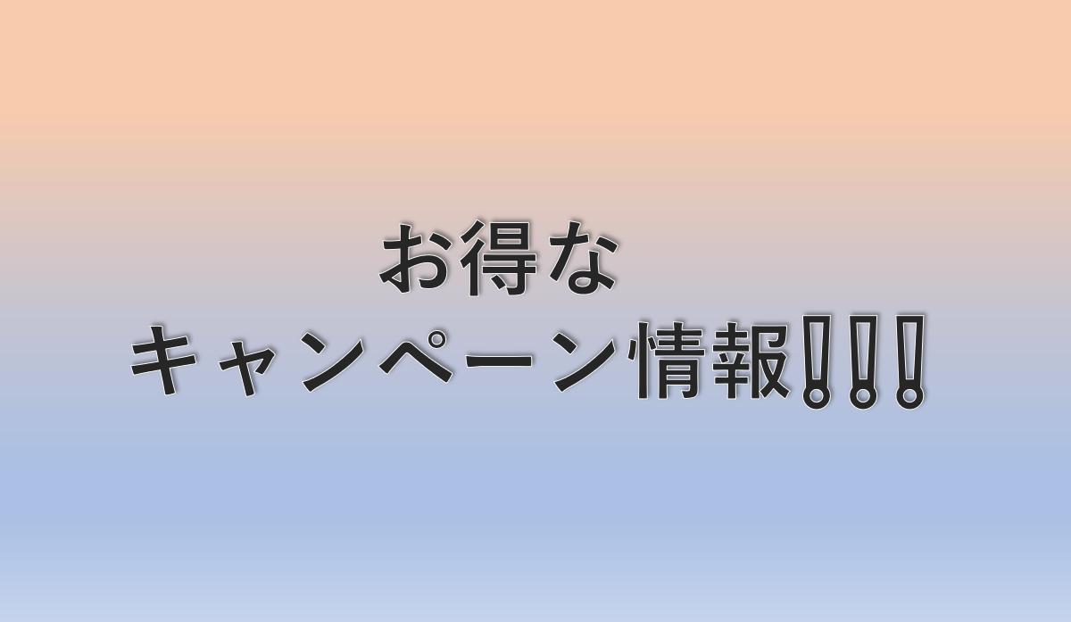 スクリーンショット (20)